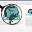 WikiLeaks Releases Source Code for Vault7 Tools