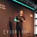 #CyberThreat19: Make Browser Encryption