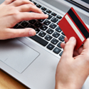 The State of Credit Card Fraud in 2021