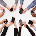 Top Ten Tips for Enabling BYOD