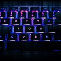 Exploring the Dark Net - Behind Enemy Lines
