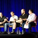 #BHUSA: Cult of the Dead Cow Members Discuss Hacktivism, Influence & Politicians