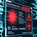 Securing IT During the Pandemic: Report Reveals Cyber-Readiness Challenges