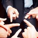Breach Accountability: Blaming the CISO vs An End to Shaming