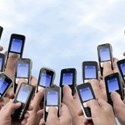 Must Have Factors of a Mobile Security Policy