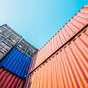 Uncovering and Outlining Best Practices for Container Security