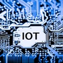 How You Can Avoid an IoT Doomsday