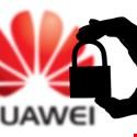 Chipmakers Cut Huawei Shipments