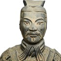 Sun Tzu's 'The Art of War' for Cybersecurity