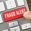 E-Commerce Biz and CEO Charged with Investor Fraud