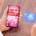 Romance Scammers Make $133m in First Half of 2021