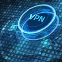 Could the Short-Term Future of Enterprise Cybersecurity Lie Within VPN?