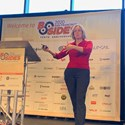 #BSidesSF: Keynote: Slack CISO Reflects on a Decade of Mayhem and Gives Checklist Advice in Its Wake