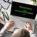 #WorldBackupDay: Don't Wait for Next Big Breach to Enact Proper Data Protection & Recovery Strategies