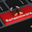 Why is Ransomware Still So Successful?