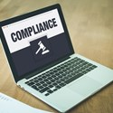Top Thoughts for GDPR Third-Party Management