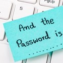 NIST Password Guidelines: What You Need to Know