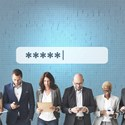 Privileged Access Management: Separating People from Passwords