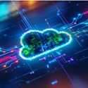 Encrypted Data in the Cloud