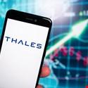 Thales Completes €4.8 billion Gemalto Acquisition