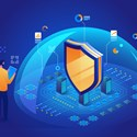 State of SecOps 2021: 5 Trends That Should Shape Your Security Approach