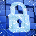Deploying Zero Trust Cloud Network Services for the Enterprise
