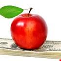 Apple's $1 Million Bug Bounty Comes Under Fire