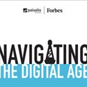 "Review: ""Navigating The Digital Age: The Definitive Cybersecurity Guide for Directors and Officers """