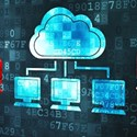 Widespread, Brute-Force, Cloud-to-Cloud Attacks Hit Office 365 Users