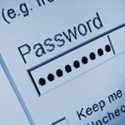 Password Managers - Popular and Safe