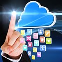 The Cloud App Visibility Blindspot