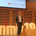 #DISummit19: Online Fraud Becoming More Complex & Sophisticated
