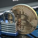 Could Cryptocurrency Security Be Improved?