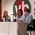 #VB2019: Cyber Threat Alliance Cites Vendor Collaboration Benefits