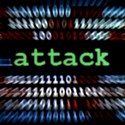 Common Use Cases for Attack Surface Manager