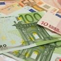Hackers Target Maltese Bank in €13m Cyber Heist