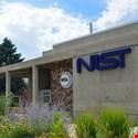 NIST Privacy Framework Takes Shape