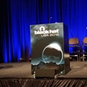 #BHUSA: Reality of Infosec Mental Health Issues Detailed