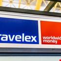 Travelex Begins Reboot as VPN Bug Persists