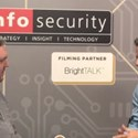 Video Interview: Darren Thomson, CTO -Symantec