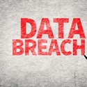 Brakes and Breaches: Why the Board Treats Them the Same