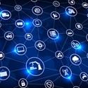 IoT Regulation: One Rule to Bind Them All vs Mission Impossible