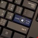 Centralize your Data, Achieve Long-Term GDPR Compliance