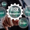 Identity Gap in Third-Party Risk Management