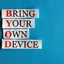 """BYOD? More like """"Bring Your Own Divide"""