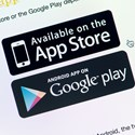 Sneaky Multi-Stage Android Malware Spreads Banking Trojans in Google Play