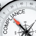 Why Compliance Certifications Demand a Strong Stance in Technology Business Continuity