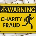 FTC Busts $110m Charity Fraud Operation