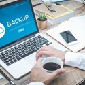 #WorldBackupDay: How to Protect the Last Line of Defense