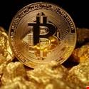 Undermining Crypto-Threats